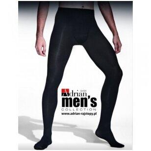 Adrian Men's CITY 60 denų vyriškos pėdkelnės