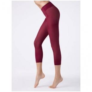 Conte Colours leggings MIcrofibra - spalvotos tamprės su mikrofibra