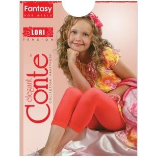 Conte Fantasy Lori  tamprės mergaitėms