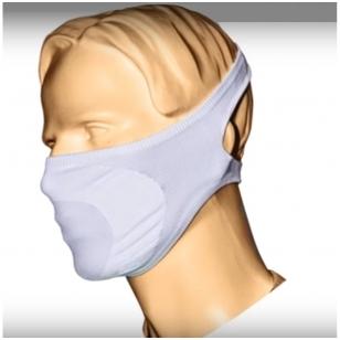 Daukartinio naudojimo veido kaukė SAFE-PRO