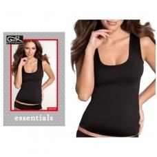 Gatta Bodywear Tank Top - moteriški marškinėliai be rankovių