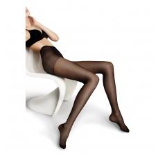 Gatta Laura 20 den klasikinės moteriškos pėdkelnės