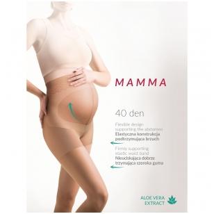 Gabriella Mamma 40 den
