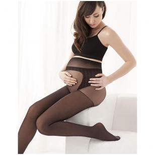 Gatta Beauty Body Protect 20 denų pėdkelnės besilaukiančioms