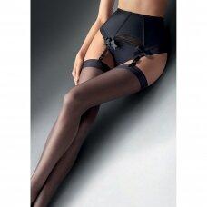 Marilyn Lux Line COCO AIR 5 prikabinamos kojinės