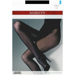 Marilyn TONIC 20