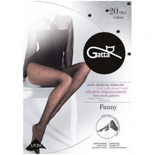 Gatta Funny 05 20 den