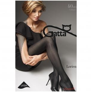 Gatta Lorien 01