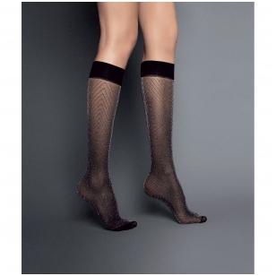 Veneziana žerinčios kojinaitės Jackie